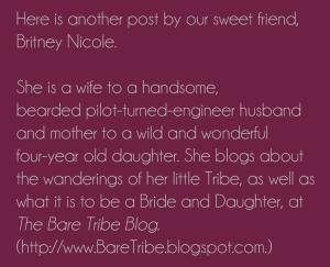 britney baer's bio