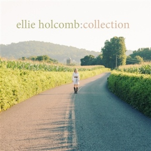 elliecollection
