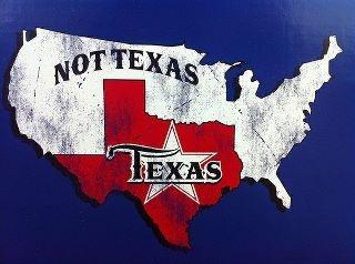 not-texas